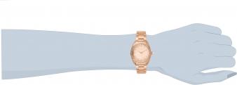 28825 wrist_1