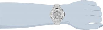 28841 wrist