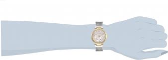 28921 wrist