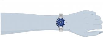 28956 wrist
