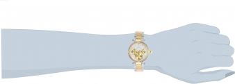 28960 wrist