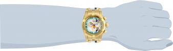 29051 wrist