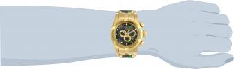29052 wrist