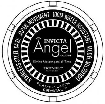 https://cdn.invictawatch.com/www/img/products/29100/caseback_m.jpg
