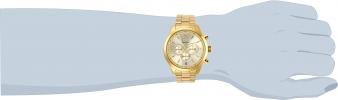 29174 wrist