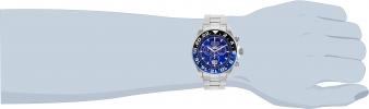 29556 wrist