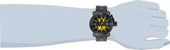 29858 wrist