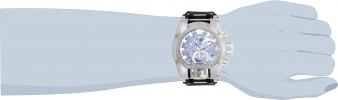 29862 wrist