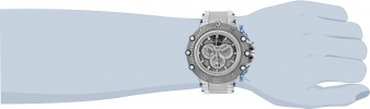 32114 wrist