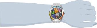 32397 wrist