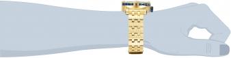 32565 wrist_1