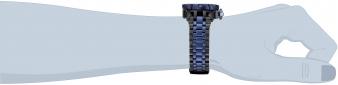 33557 wrist_1