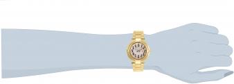 34112 wrist