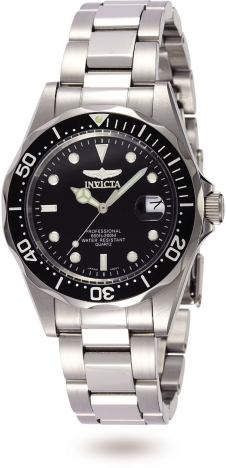 Invicta Pro Diver model 8932 b01853b2b