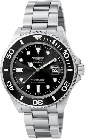aviator f series watch manual
