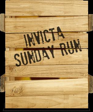 Run crate