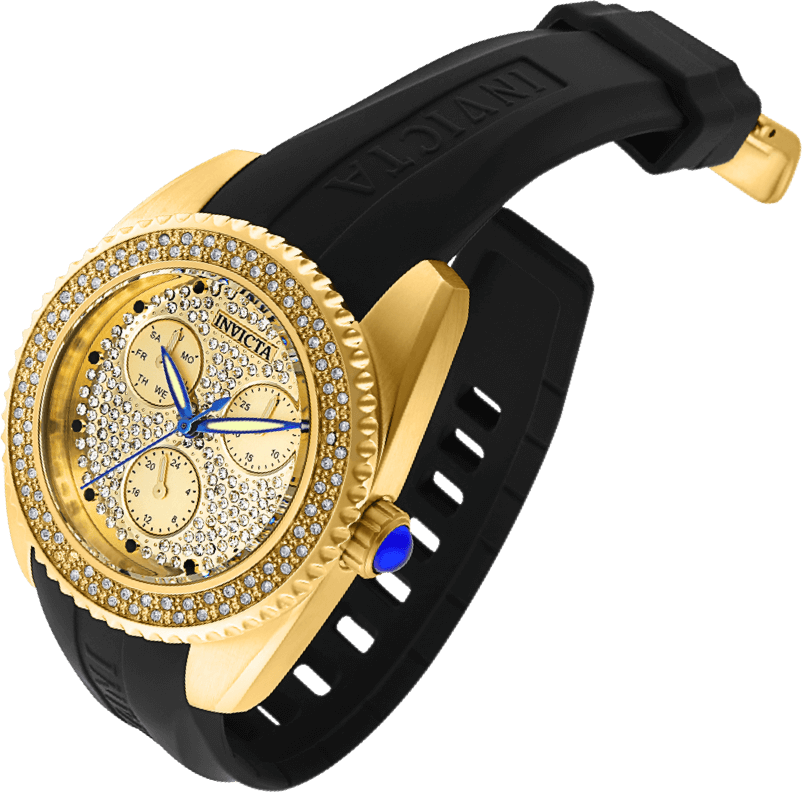 Angel collection watch model 28489