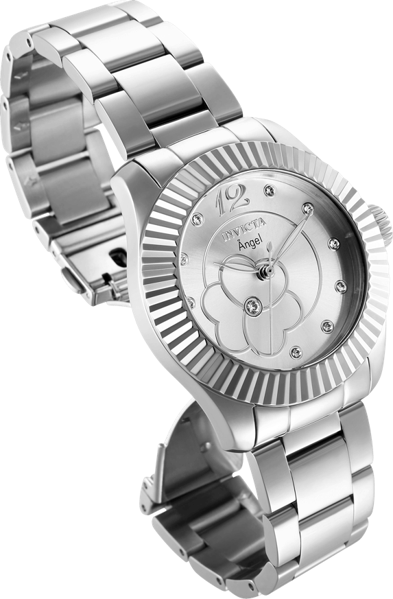 Angel collection watch model 27445