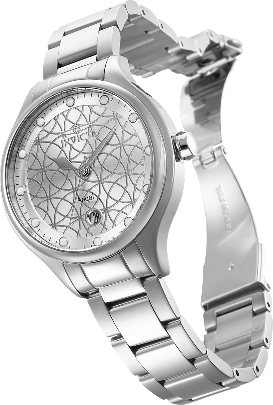 Angel collection watch model 27437