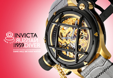 Wallpaper invicta_screensavers_rs_001
