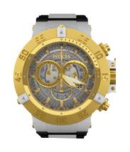 Widget gold-plastic-subaqua